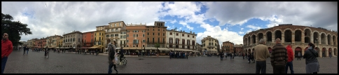 Verona Pano