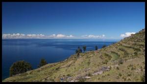 Taquile Island