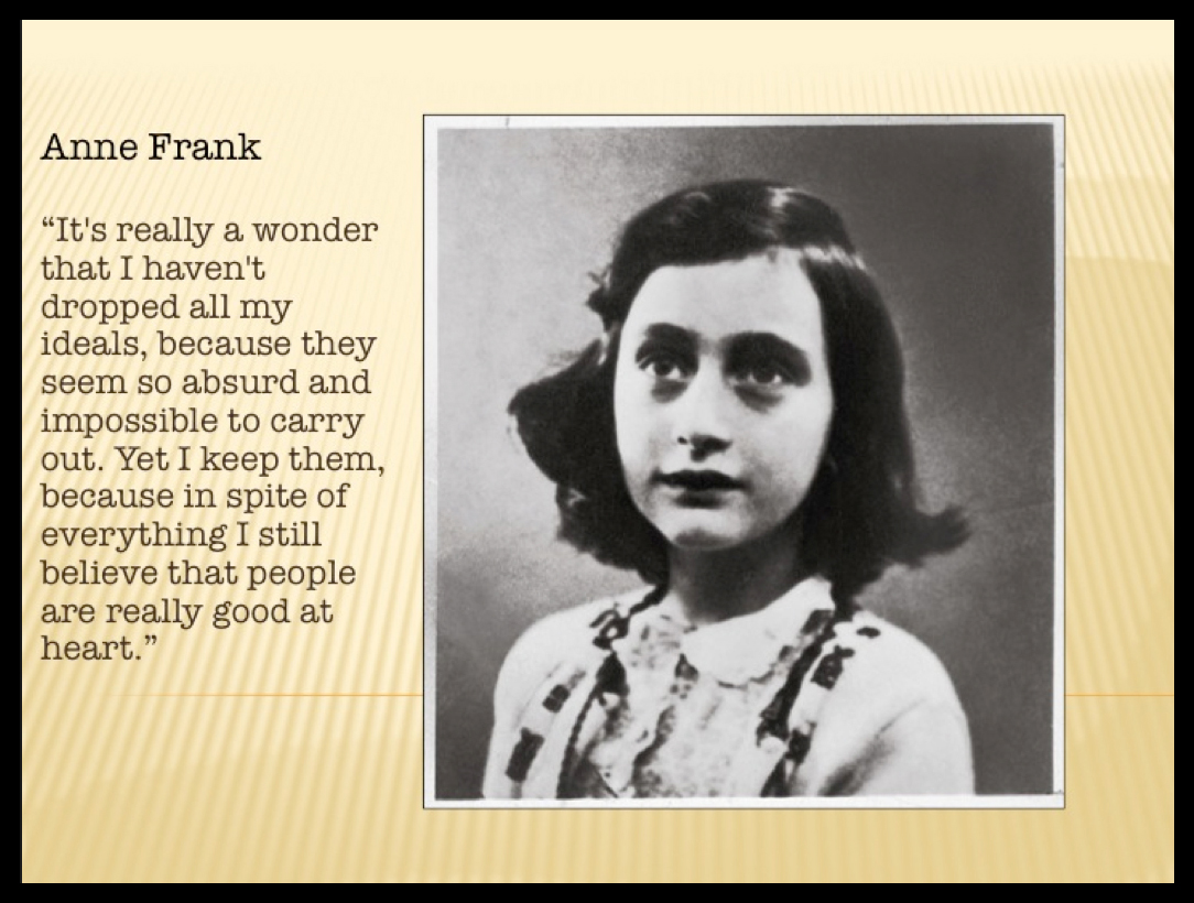 anne frank book report help Summary of grit: the power of passion and perseverance by angela duck $299 bestseller (11) deal of the day ends in × thank you this will help us improve your ad experience we will try not to show you such ads again report a problem this item is not relevant inappropriate / offensive displayed poorly.