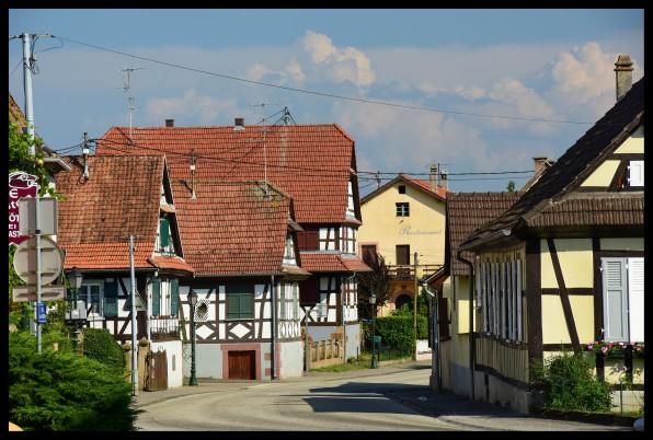 Kutzenhausen