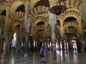 cordoba-inside-mosque