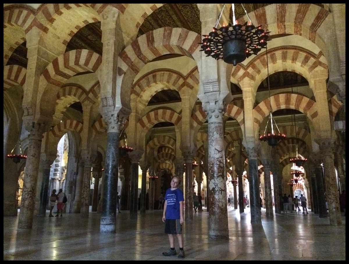 cordoba-inside-mosque