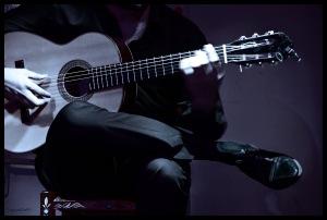 guitar-fb