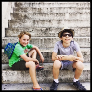 james-and-asher-stairs