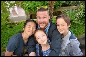 jenkins-family