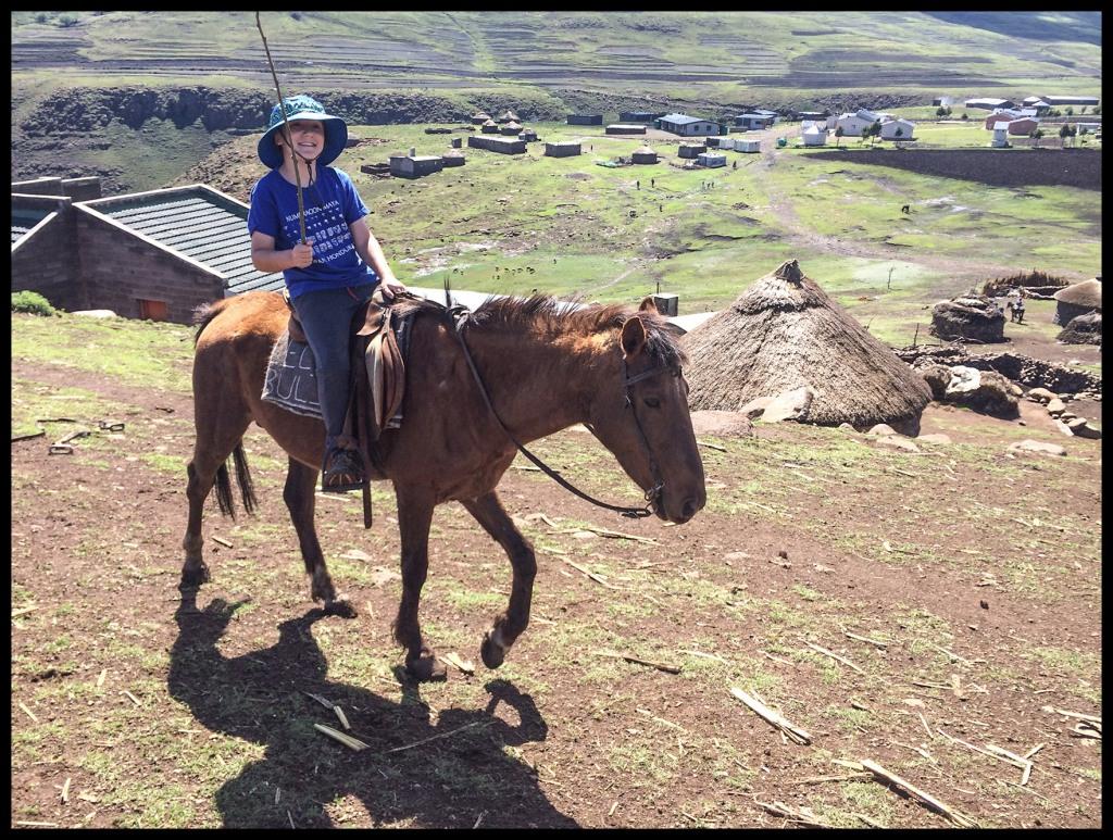 horseback-riding2