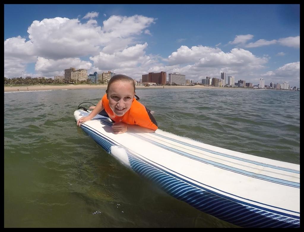 james-surfing